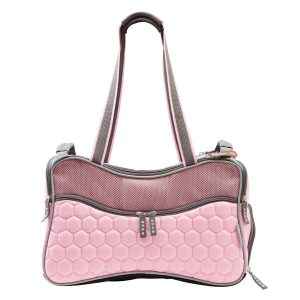 designer dog purse